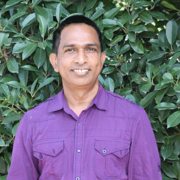 Pady Thalakaat