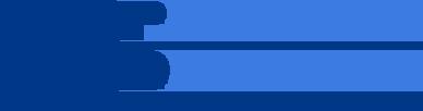 Product Dynamics - Logo